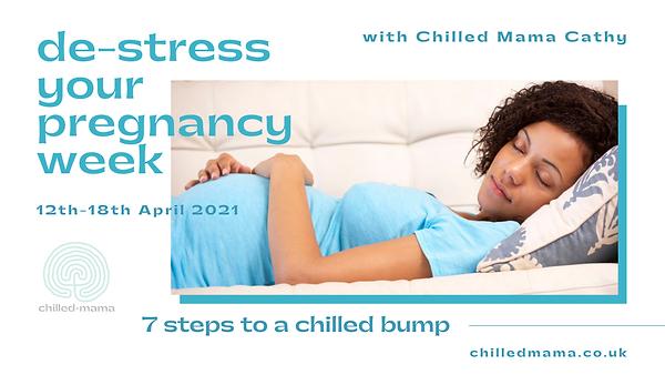 De-stress your pregnancy week 2021.png