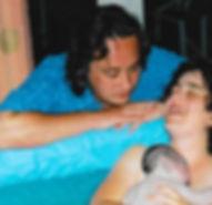 dad home birth_edited.jpg