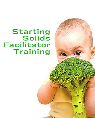 Starting solids facilitator.png
