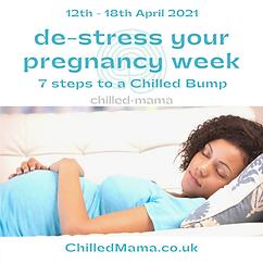 De-stress your pregnancy square.png