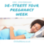 De-stress your pregnancy week (1).png