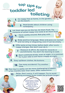 Toddler led toileting top tips (5).png