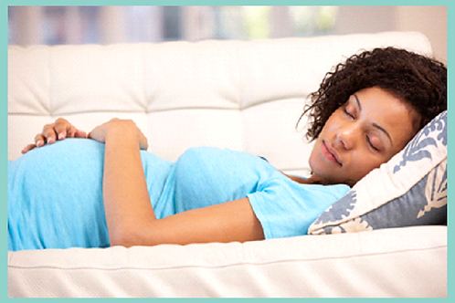 Birth Dreaming e-course