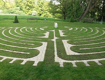 labyrinth from screenshot.png