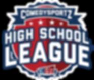 High+School+League.png