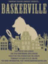 Baskerville 2120x2811.jpg