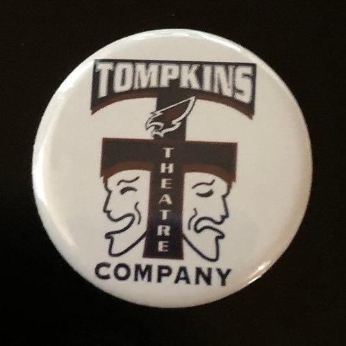 TTC Pin