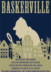 Baskerville Poster.JPG