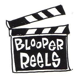 bloopers (1).jpg