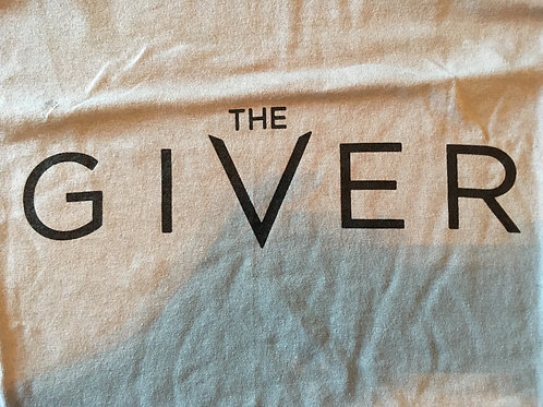 The Giver UIL OAP T-Shirt