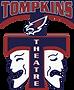 TTC-Logo_sm_edited_edited.png