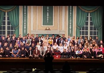 Baskerville Cast and Crew.jpg