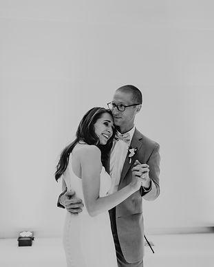 Madison Public Library Wedding-93.jpg