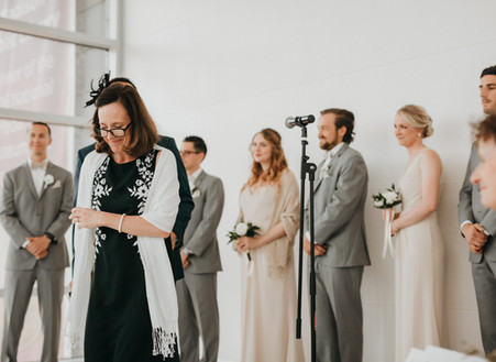Reasons to invest in a Wedding Film Collection
