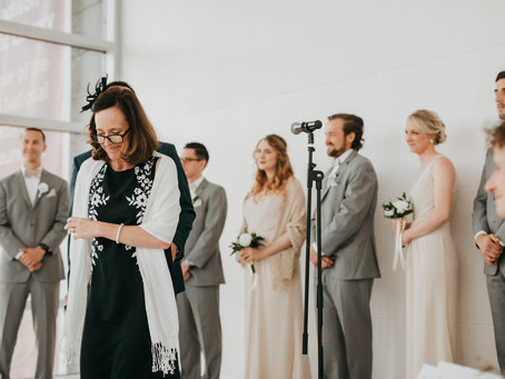 6 Reasons to invest in a Wedding Film Collection