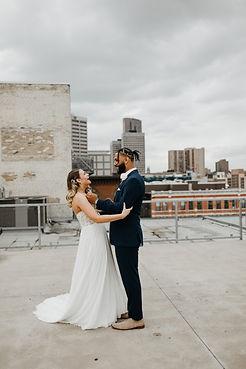 Saint Paul Wedding Photographer_ Venue_A