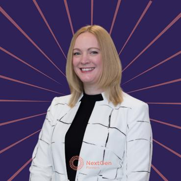 Career Spotlight – Gemma Siddle
