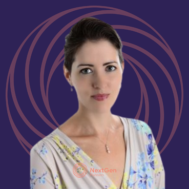Practical Protection Podcast – Breaking Communication Barriers (60 mins CPD)