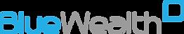 blue-wealth-logo.png
