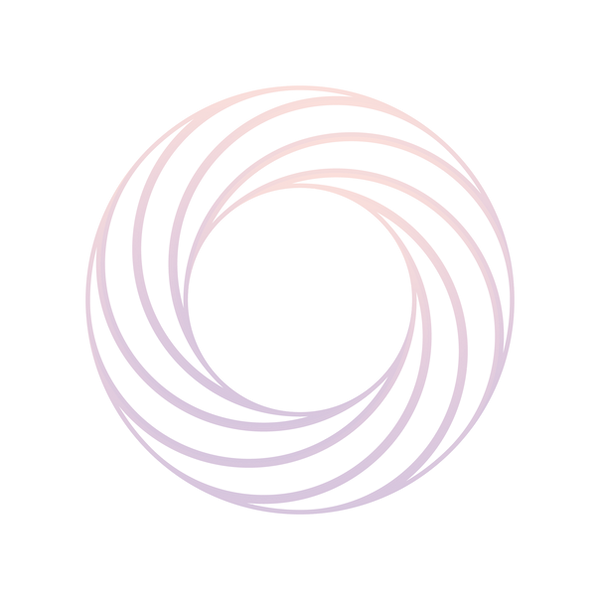 NGP_Submark_Main Wireframe Spiral_No Background-01_edited_edited.png
