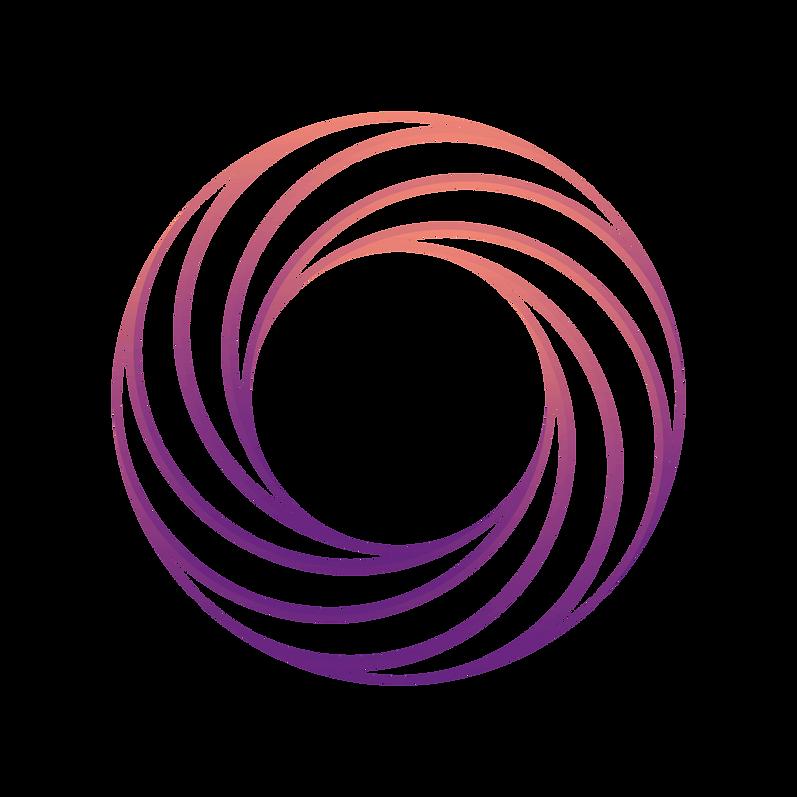 NGP_Submark_Main Wireframe Spiral_No Bac