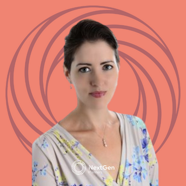 Practical Protection Podcast – A Breast Cancer Journey (55 mins CPD)
