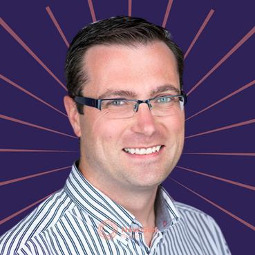 Career Spotlight – Matt Aitchison