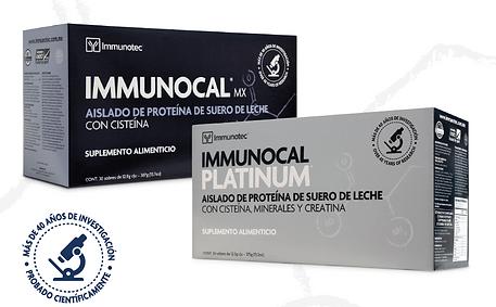 immunocal2.png