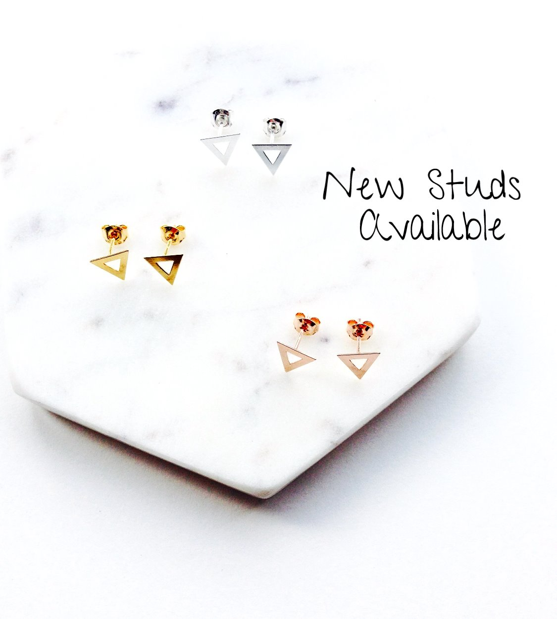 You & Me Designs - Triangle Studs 2_edited