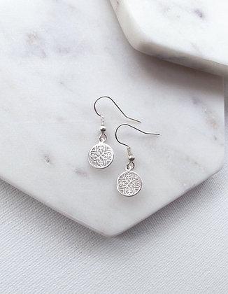 Virtue Earrings