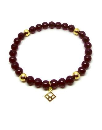 Bronte Bracelet - Gold