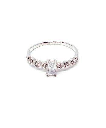Thalia Ring