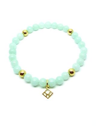Paloma Bracelet - Gold