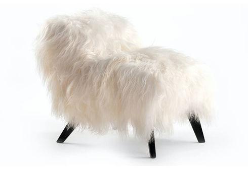 Fur Furniture Toronto