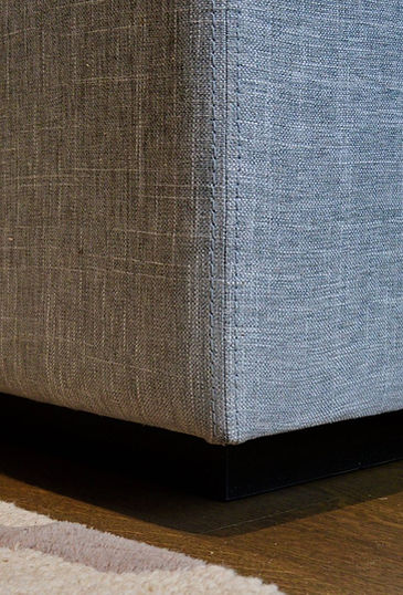 modern furniture markham maison luxe canada