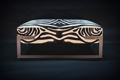 Bespoke Furniture Toronto