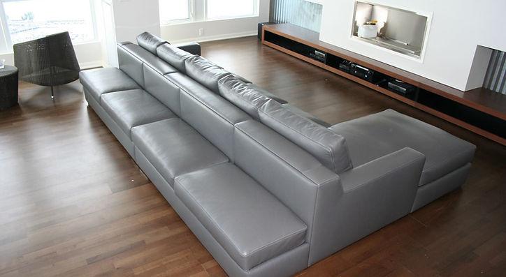 designer furniture niagara falls ontario maison luxe canada