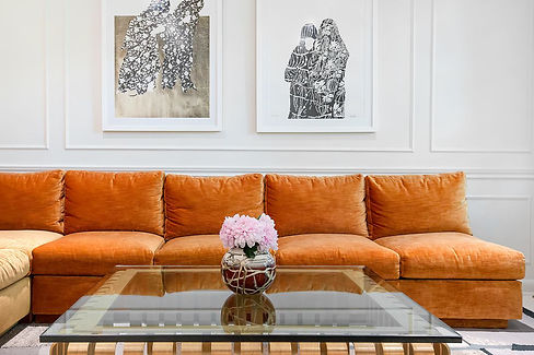modern furniture toronto gta area maison luxe canada
