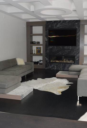custom upholstery ottawa maison luxe canada