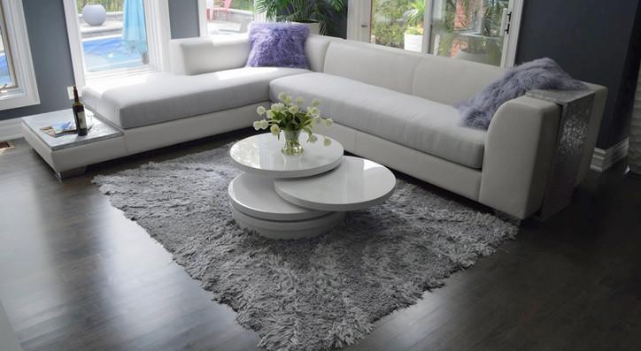 italian furniture vancouver maison luxe canada