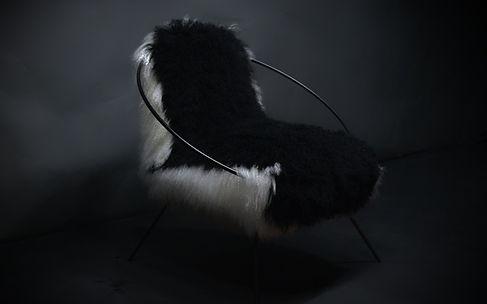 Designer Furniture Toronto