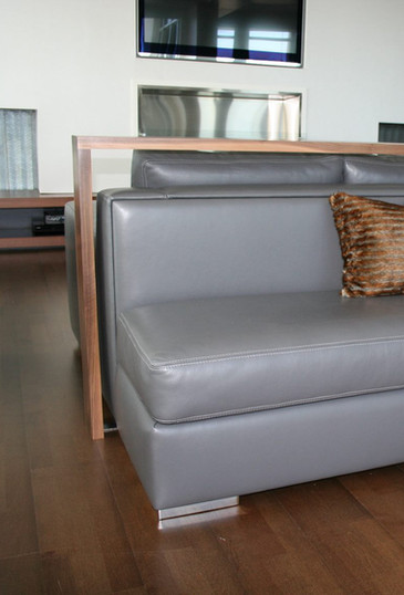custom upholstery niagara on the lake ontario maison luxe canada