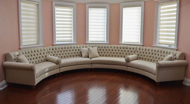 exclusive designer furniture toronto gta maison luxe canada