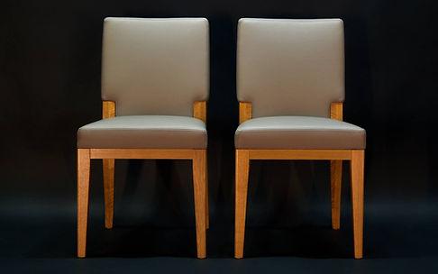 Leather Furniture Toronto