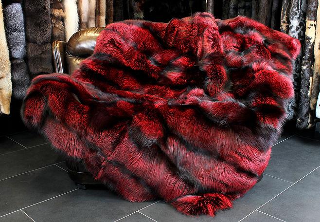 3-silver-fox-fur-blanket-full-fur-ferrar