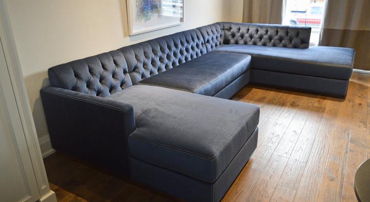 italian furniture toronto gta maison luxe canada