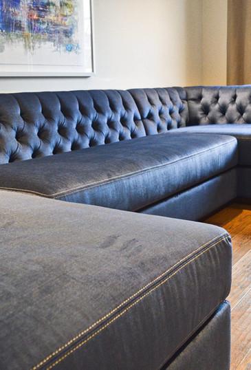 custom upholstery toronto gta maison luxe canada