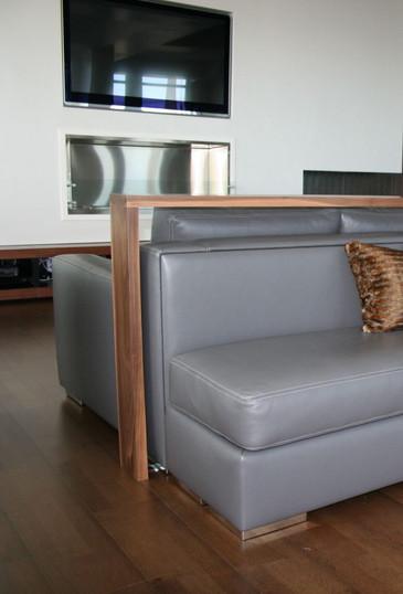 custom upholstery burlington ontario maison luxe canada