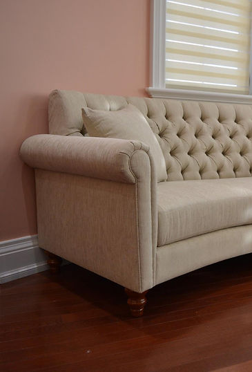 luxury furniture toronto gta maison luxe canada