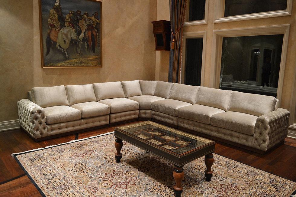 bano ideal sofa.jpg
